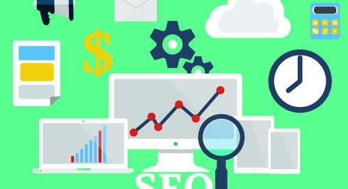 Local Business Roundup: 10 Tips for Successful Local SEO