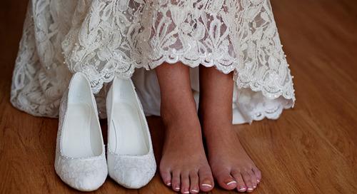 Salon Ideas for Bridal Season