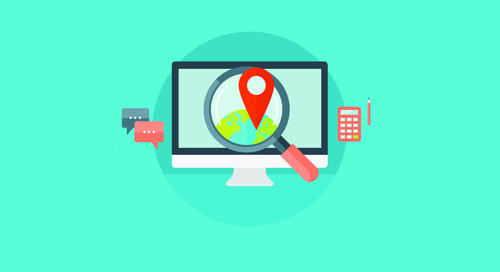 5 Ways to Take Your Local Listings to the Next Level