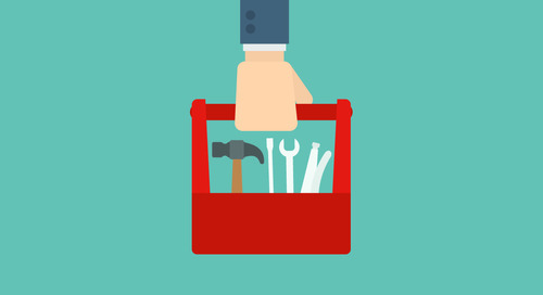 3 Free Tools to Help You Grow Your Business