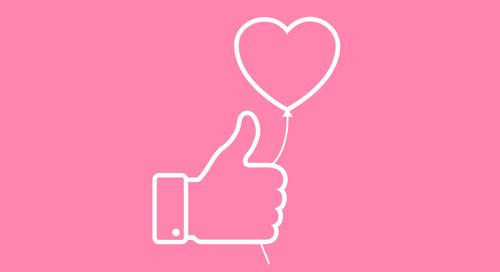 5 Easy Social Media Valentine's Day Tips For Your Small Biz