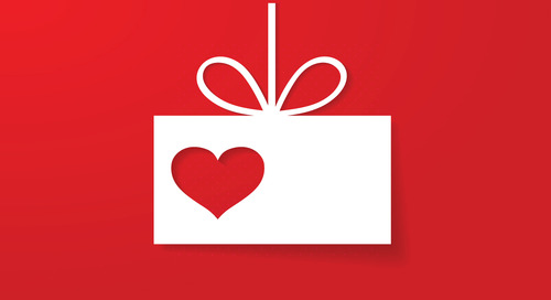 How to Create Great Customizable Gift Certificates This Valentine's Day