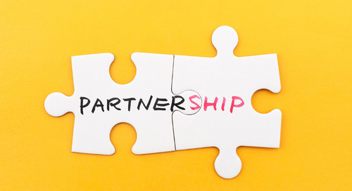 The SMB/Tech Partner Relationship: 'Do It With Me'
