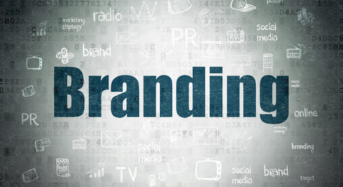 Consultant MJ Thornburg: Mastering Your 'Digital Brandformation'