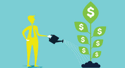 Ready to Start Growing Your Small Business? (Part 2)