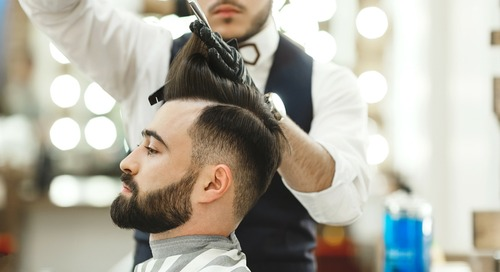 Father's Day Ideas: 3 Marketing Tips for Local Barber Shops