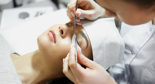 Improving Customer Convenience: Is Your Lash Salon Easily Bookable?