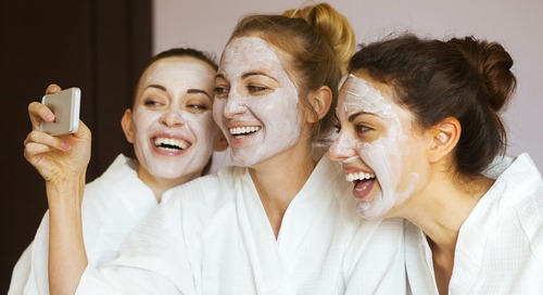 How to Market to Brides at you Spa or Salon