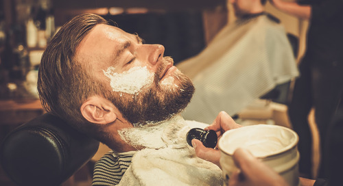 4 Tips for Attracting New Customers to Your Barber Shop