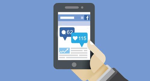 Start Boosting Posts on Facebook [Video Tutorial]