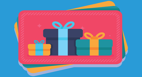 The Best Kept Secret for Boosting Holiday Season Sales