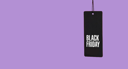 It's Coming: Black Friday Madness is Upon Us
