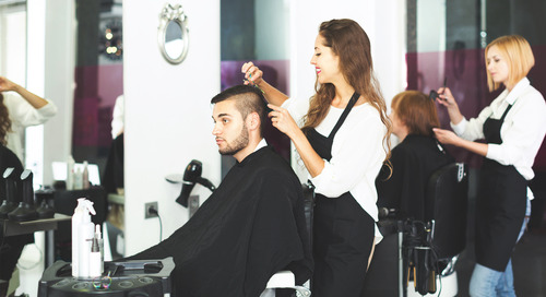 Starting a Salon Business: The Ultimate Guide