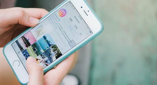 What to Do if Your Instagram Account Gets Shadowbanned