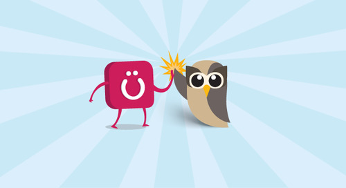 Sharing Your Hub Content with Hootsuite