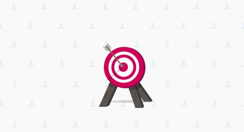NEW! Get Metrics on Your Sales Stream