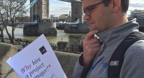 #JugglingCats in London