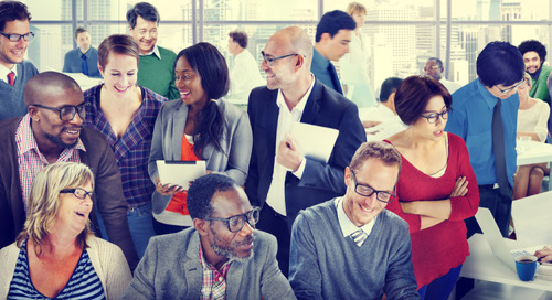 How to plan for the hidden headcount in your workplace
