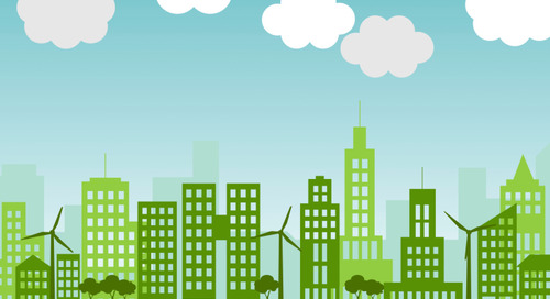Taking a holistic, whole-building approach to sustainability