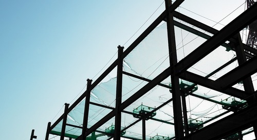 Retail renovation drives a 24% increase in retail construction