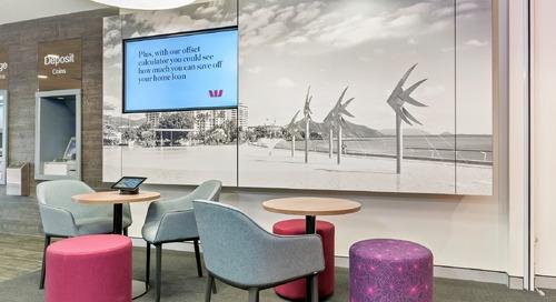 Building a smarter retail bank