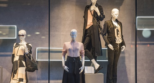 Is in-store production the future of retail?