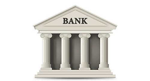 Don't Let Big Banks Starve Your Business- Here Are Alternatives to Get the Cash Flow You Need