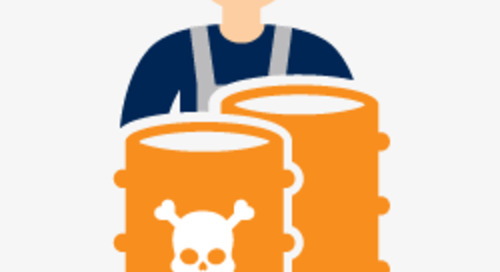 Spill Prevention Planning