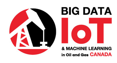 5 Takeaways from the Big Data, IoT, & Machine Learning in Oil & Gas Conference