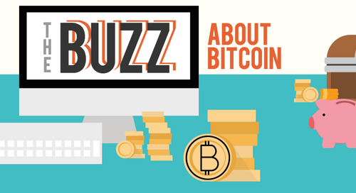 The Buzz About Bitcoin
