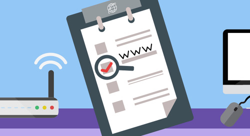 How to choose the right Internet for your small business
