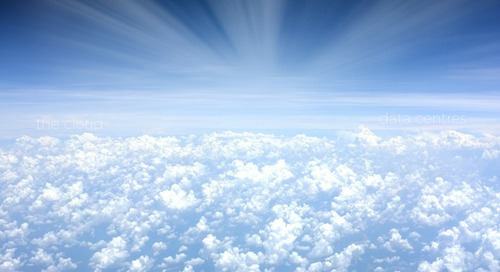 Should you be using cloud services for your business?