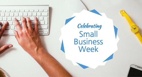 Small Business Week: The future of SMB in Canada