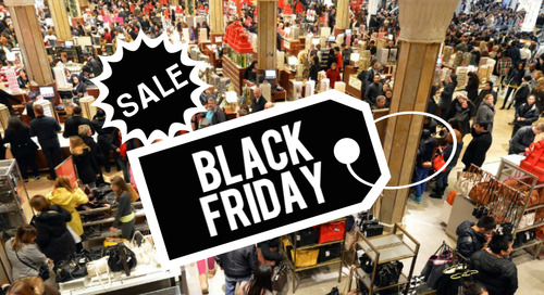 Should you offer Black Friday deals? Get these 5 tips now