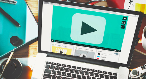 7 tips to create high-quality corporate videos on a budget