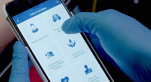 How this Winnipeg business is developing an app to save lives