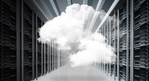 Myths & mysteries of 'the cloud' revealed