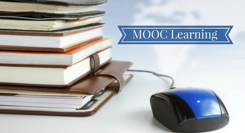 What can MOOC learning do for your career?