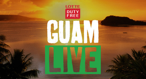 Guam Is Ready To Watch Fiji Live at Guam Live