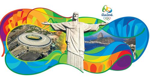 UNO Insider: Rio Grand