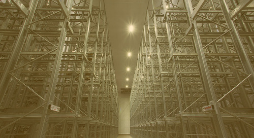 Tecnología LED generará más de 70% de economía para Frimesa