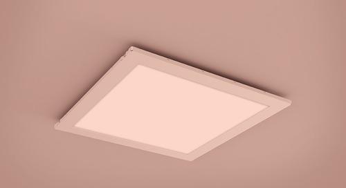 La Sede de los Juegos Olímpicos 2016 incorpora luminarias LED de GE para ahorrar costos de energía y mantenimiento