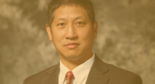 GE nombra nuevo CEO en Asia