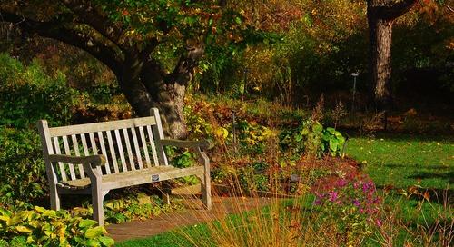 Customer Story: The Holden Arboretum