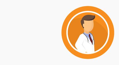 Justificar la existencia de la Clínica de Salud Ocupacional