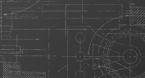 MongoDB Architecture Guide