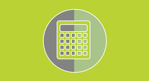 What is your healthcare employee turnover truly costing you? [Calculator]