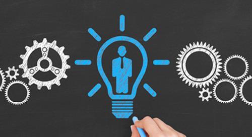 "Webinar: ""Why I Chose Competencies"""