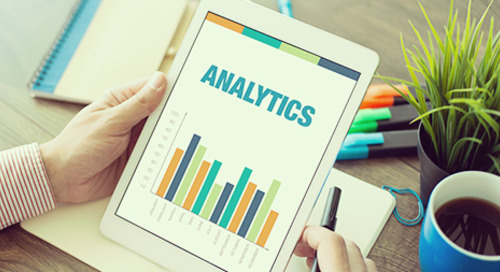 Emerging trends in HR analytics