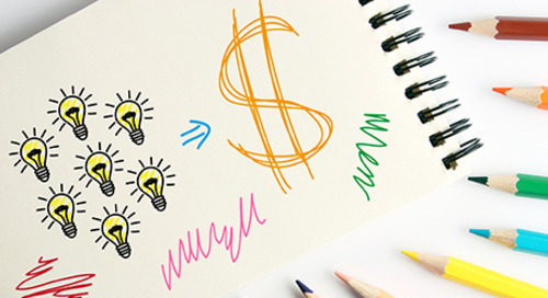 5 Ways to Grow Your Revenue in 2015